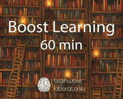 Boost Learning Capacity