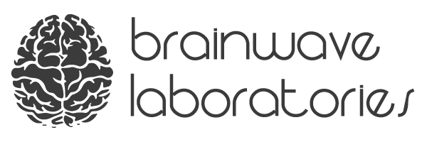 Brainwave Laboratories