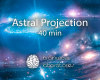 Astral-Projection-40min-Featured
