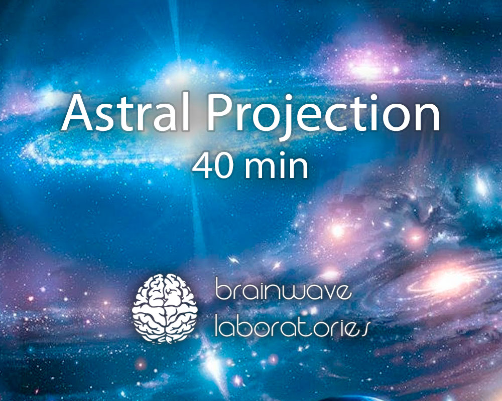 astral projection help Can crystals really help with astral projection astral traveling is when your  astral body leaves your physical body it is also known as astral.