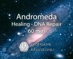 Andromeda-Healing-DNA-Repair