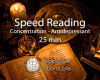 Speed-Reading-25min-Featured