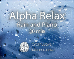 Alpha-Relax-with-Rain-and-Piano-Featured
