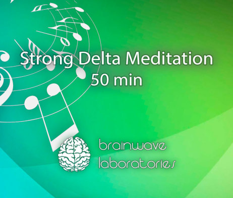 Strong-Delta-Meditation-50min-Featured
