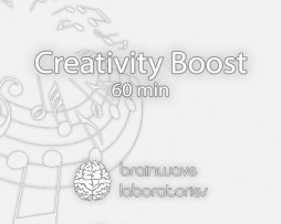 Creativity-Boost-60min-Featured