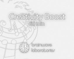 Creativity-Boost-60min-Featured
