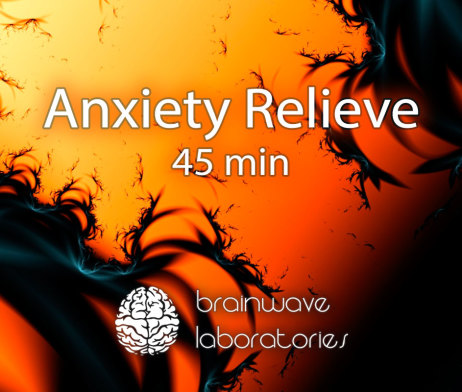 Anxiety-Relieve-45min-Featured