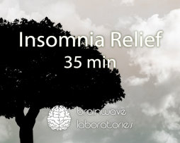 Insomnia-Relief-35min-Featured