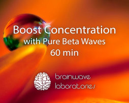 Boost-Concentration-with-Pure-Beta-Waves-60min-Featured