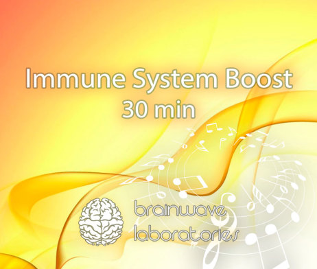 Immune-System-Boost-with-Binaural-and-Music-30min-Featured