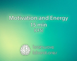 Motivation-and-Energy-15min-Featured
