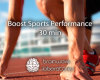Boost-Sports-Performance-30min-Featured