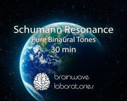 Schumann-Resonance-30min-Featured