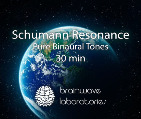 Schumann-Resonance-30min-Featured