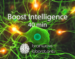 Boost-Intelligence-40min-Featured