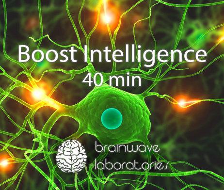 Boost-Intelligence-40min-Featured