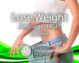 Lose-Weight---Anti-age-60min-Featured