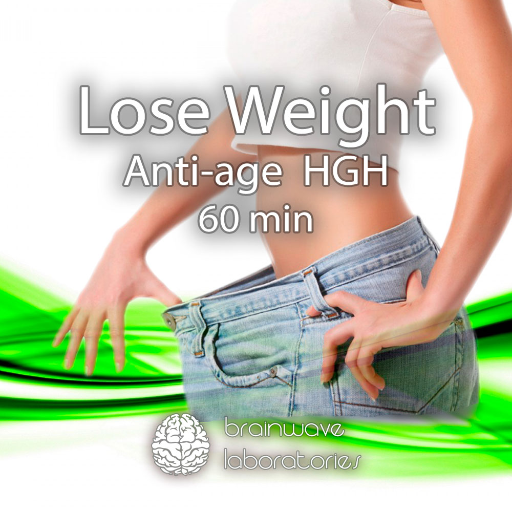 New image weight loss centers inc