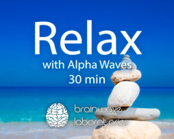 Relax-with-Alpha-Waves-30min-Featured