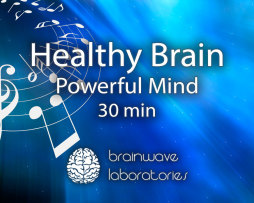 Healthy-Brain-and-Powerful-Mind-30min-Featured