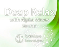 Deep-Relax-with-Alpha-Waves-30min-Featured