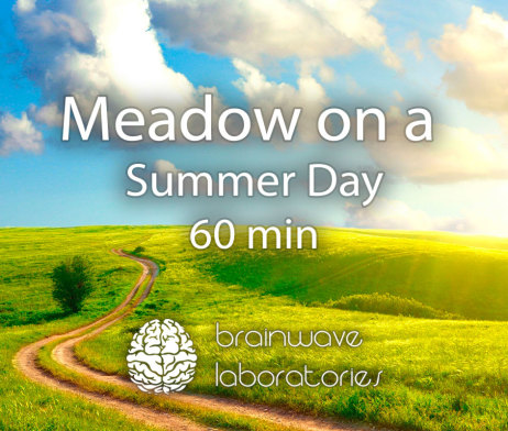 Meadow-on-a-Summer-Day-60min-Featured