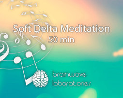 Soft-Delta-Meditation-50min-Featured