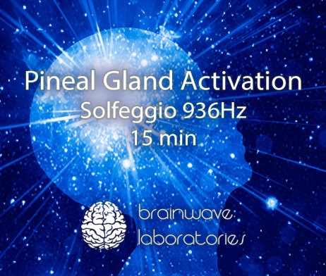 Pineal-Gland-Activation-15min-Featured