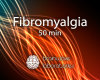 Fibromyalgia-50min-Featured