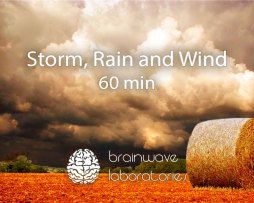 Storm-Rain-and-Wind-60min-Featured