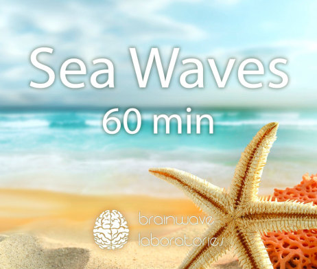 Sea-Waves-60min-Featured