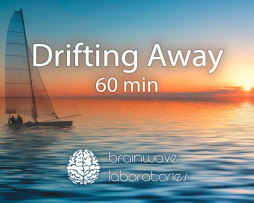 Drifting-Away-60min-Featured