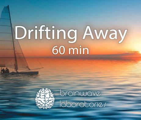 Drifting-Away-60min-Featured