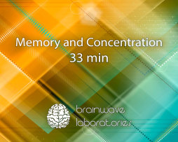 Memory-and-Concentration-33min-Featured