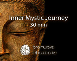 Inner-Mystic-Journey-30min-Featured