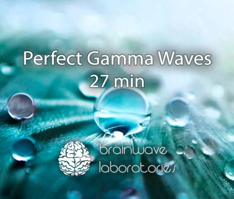 Perfect-Gamma-Waves-27min-Featured