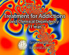 Treatment-for-Addictions-and-Chemical-Dependency-31min-Featured