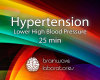 Reduction-of-High-Blood-Pressure-25min-Featured