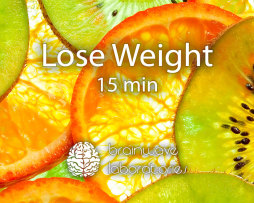 Lose-Weight-15min-Featured