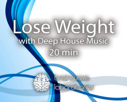 Lose-Weight-with-Deep-House-Music-20min-Featured
