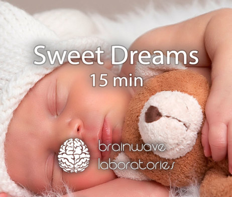 Sweet-Dreams-My-Baby-15min-Featured