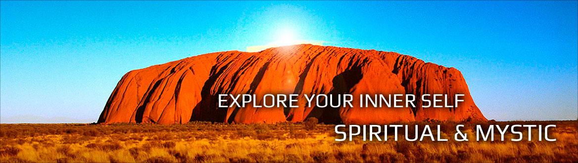 SPIRITUAL&MYSTIC2