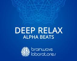 A572-EN-Deep-Relax-Alpha-Beats-25min-Featured