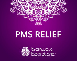 A580-EN-PMS-Relief-25min-Featured